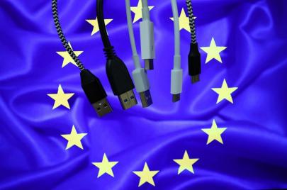 الاتحاد الأوروبي يسعى إلى فرض سياسة