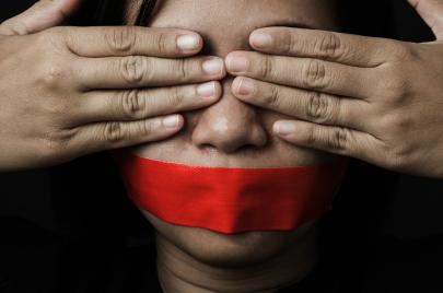 تصاعد التضييق على حرية الصحافة في أوزبكستان قبيل الانتخابات الرئاسية