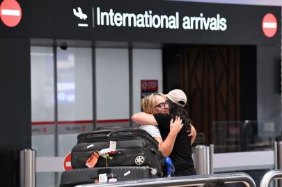 اتفاقية سفر بين أستراليا ونيوزيلندا تنعش قطاع السياحة وتلم شمل العائلات