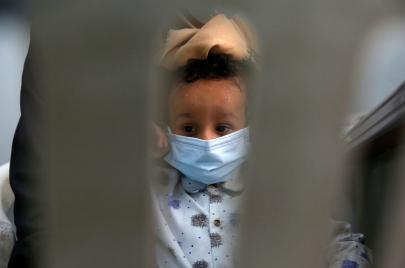 جائحة كوفيد -19 تؤثر سلبًا على معدلات الإنجاب في عدد من الدول