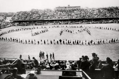 قصة كأس العالم 1958.. الأقدار تعصف بأقوى الفرق