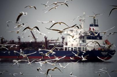 لبنان يقرّ مراسم التنقيب عن النفط.. زمن المحاصصة؟