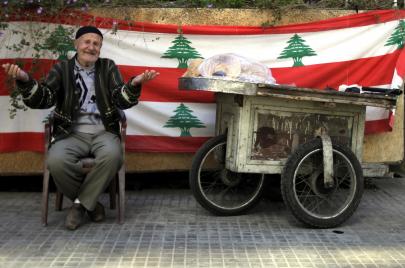 لبنان.. هل سيستفيد المتقاعدون من الضمان الصحي؟