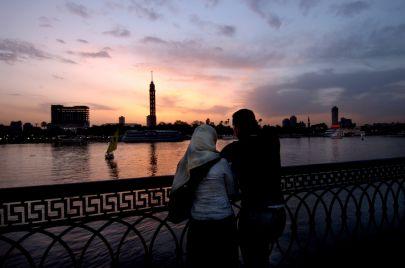 الجنس أولًا في مصر.. بشهادة مواقع المواعدة
