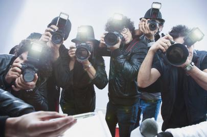 إعلاميون ضللوا الرأي العام في مصر