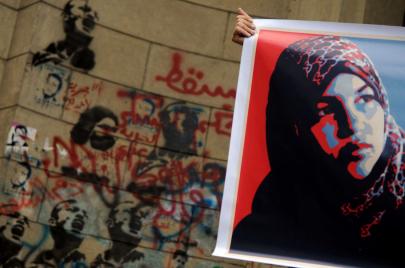 بعد ثورة يناير في مصر: إلى أين انصرف رموزها؟ (1)