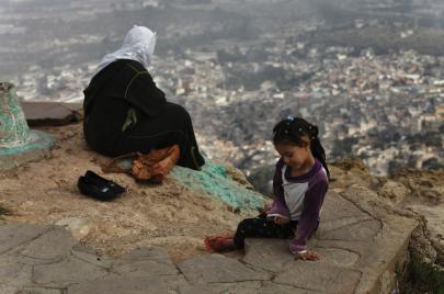المطلقات في الجزائر.. حقوق مهدورة وتحرش جنسي