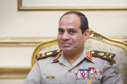 في ذكرى 30 يونيو.. السيسي يتبجح بالانقلاب والمصريون