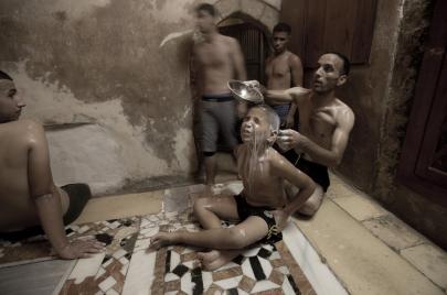 """Résultat de recherche d'images pour """"الحمّانات الشعبية في تونس"""""""