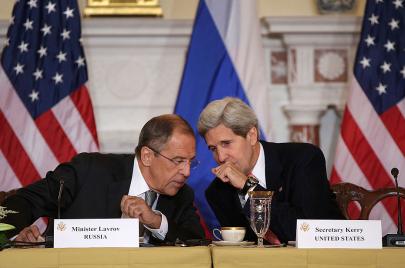 الاتفاق الروسي الأمريكي..هدنة الطرف الواحد