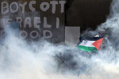 كيف تستخدم أبوظبي تهمة إسرائيل لتمرير تعاونها معها؟