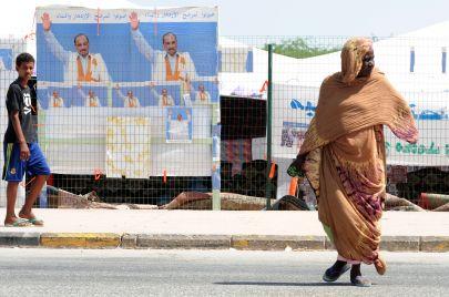 على هوى الإمارات والسعودية.. النظام الموريتاني يبدأ حملة تصفية سياسية