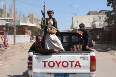 مفاوضات اليمن.. تأجيل السلم في ترقب الوفاق