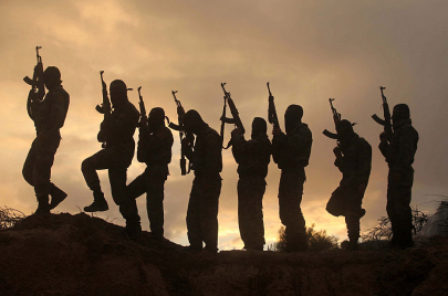 الجهاديون الجدد.. عدميون غاضبون وضحايا جلادون