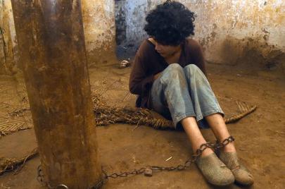 نصف المغاربة مضطربون نفسيًا ودعوات لقوانين تحميهم