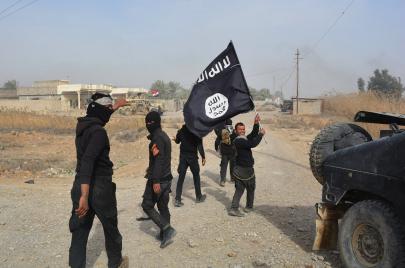 كيف تموّل داعش؟