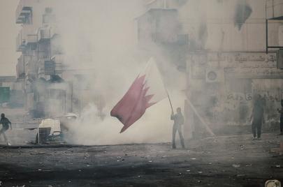 القمع في البحرين.. وصفة على الطريقة السعودية وصمتٌ أمريكي مدفوع الأجر