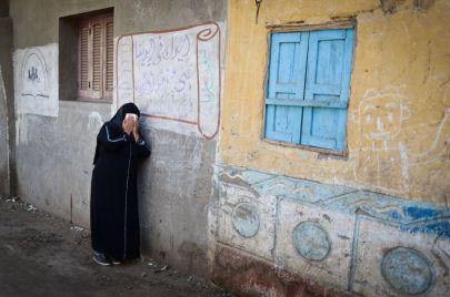 3 أسباب تفسر تزايد جرائم القتل في المجتمع المصري