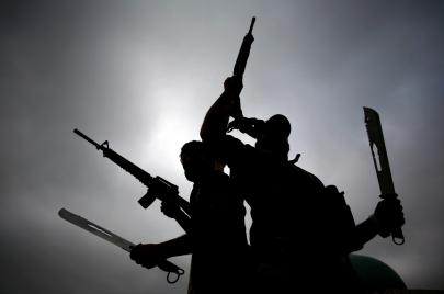 لماذا ينجح داعش في استقطاب الأشخاص العاديين؟