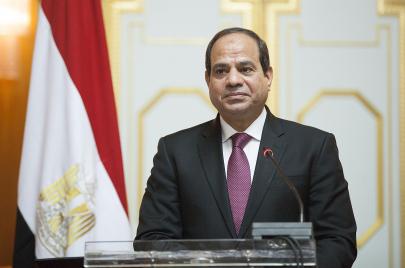 خلفاء السيسي المحتملين.. 6 مرشحين لرئاسة جمهورية الجنرال