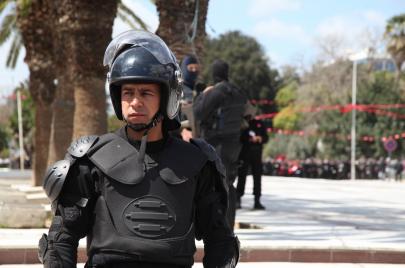 القنب/ الزطلة.. زووم على قانون 52 في تونس