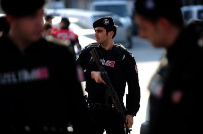 منتمو داعش في تركيا وسيناريوهات الترحيل إلى مصر