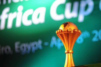 10 أمور يجب معرفتها عن كأس الأمم الأفريقية 2017