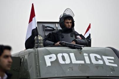 الدول العربية بعد 68 سنة من ميثاق حقوق الإنسان
