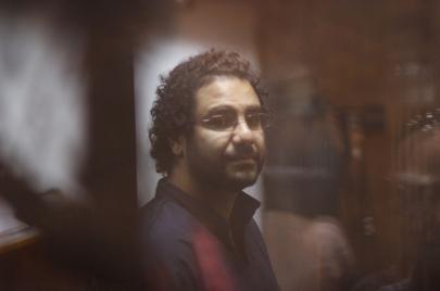 مصر.. استبعاد