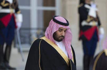 عقوبات ودعوات لإعادة النظر في العلاقات الأمريكية السعودية بعد تقرير خاشقجي