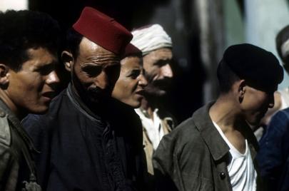 استعادة رفات ثوار الجزائر.. التأجيل مستمر!