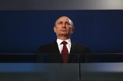 البوصلة نحو موسكو.. هكذا أصبح بوتين الزعيم الجديد للشرق الأوسط