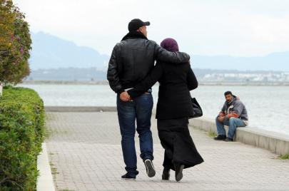 الجنس في تونس.. سلطة الأخلاق وسطوة الغرائز
