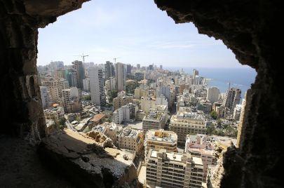في بيروت..لصوص بدعوى استرجاع الحق العام
