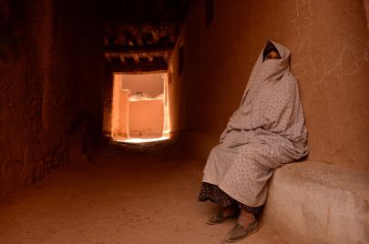 المغرب يمنع تسويق