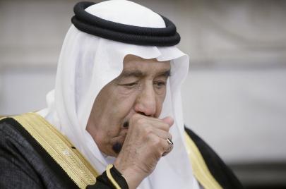السعودية عرابة الإرهاب.. تقرير