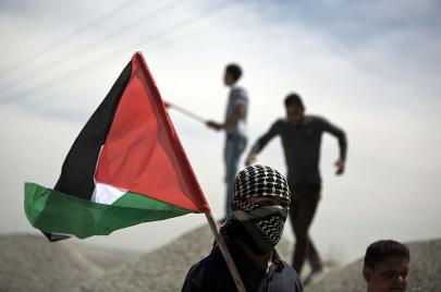 ذكرى النكبة..احتفالات واستغلال سياسي