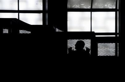 ملائكة وشياطين.. سيرة مساجين القاهرة