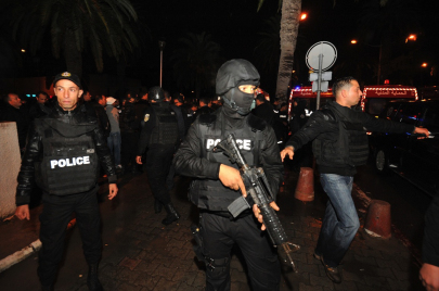 تونس.. هجوم إرهابي مختلف ورسائل خطرة