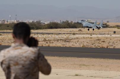 هل يصمد وقف إطلاق النار في اليمن؟
