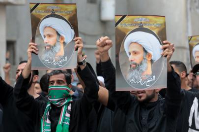 التمييز السعودي ضد الشيعة.. قمعٌ ممنهج لـ15% من المواطنين على أساس طائفي