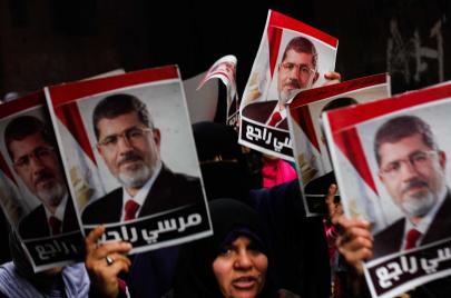 الأدلة لا تتوقف على حلف الرياض - أبوظبي مع إسرائيل.. دعم السيسي منذ البداية