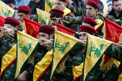 كيف يمول حزب الله عملياته عبر تجارة المخدرات
