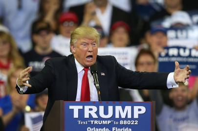 تقدير موقف: إستراتيجية الأمن القومي لإدارة ترامب.. هل تحمل جديدًا؟