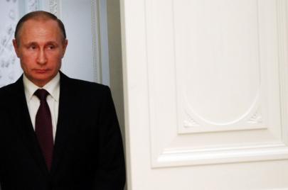 انسحاب بوتين.. إعلان تأمين حدود