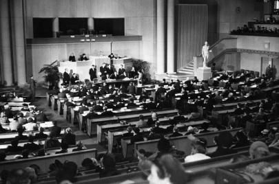 في ذكرى اتفاقية جنيف.. اتفاق عالمي على خرقها باستمرار!