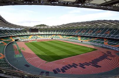 تطبيق ياباني يتيح للمشجّعين بثّ هتافاتهم داخل الملعب أثناء المباراة