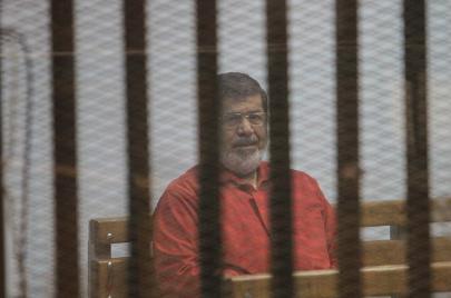 لجنة أممية تدين النظام المصري.. اغتيال مرسي كان قتلًا برعاية الدولة