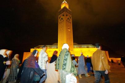 المجلس العلمي الأعلى بالمغرب يفتي بخصوص صلاة التراويح في زمن الكورونا