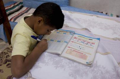 من طبَّق لأول مرة مجانية التعليم في مصر؟